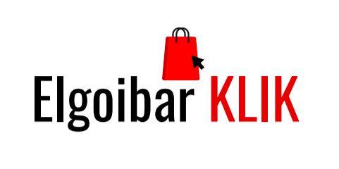 [eiberri.eus] Sesiones de formación para facilitar la compra local en 'ElgoibarKLIK'